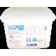 Proszek do prania tkanin białych 2,8 kg