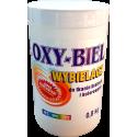Wybielacz tlenowy do tkanin OXY-BIEL 0,8 kg