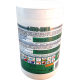 Odplamiacz enzymatyczny do tkanin 0,8 kg