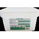 Odplamiacz enzymatyczny do tkanin 4,7 kg