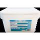 Specjalistyczny proszek do prania firan i zasłon białych i kolorowych 4,7 kg