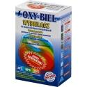 Wybielacz tlenowy do tkanin OXY-BIEL 420 g